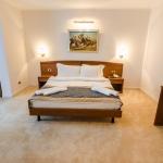 romania_mamaia_hotel_bavaria_blu_11