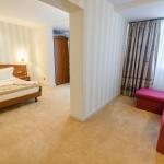 romania_mamaia_hotel_bavaria_blu_12