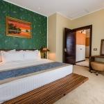 romania_mamaia_hotel_bavaria_blu_13