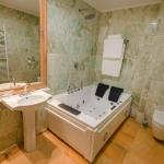 romania_mamaia_hotel_bavaria_blu_18
