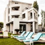 Romania_Mamaia_Hotel_Boutique_El_Locanda_01