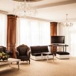 Romania_Mamaia_Hotel_Boutique_El_Locanda_03