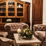 Romania_Mamaia_Hotel_Boutique_El_Locanda_04