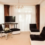 Romania_Mamaia_Hotel_Boutique_El_Locanda_05