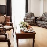 Romania_Mamaia_Hotel_Boutique_El_Locanda_16