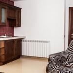 Romania_Mamaia_Hotel_Boutique_El_Locanda_17