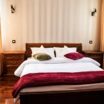 Romania_Mamaia_Hotel_Boutique_El_Locanda_18