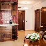 Romania_Mamaia_Hotel_Boutique_El_Locanda_19