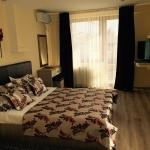 romania_olimp_hotel_ciresica_03