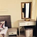 romania_olimp_hotel_ciresica_05