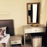 romania_olimp_hotel_ciresica_06