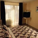 romania_olimp_hotel_ciresica_08