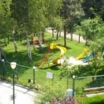 romania_olimp_hotel_ciresica_10
