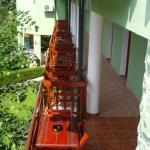 romania_olimp_hotel_ciresica_11