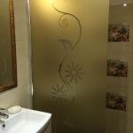 romania_olimp_hotel_ciresica_111