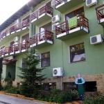 romania_olimp_hotel_ciresica_12