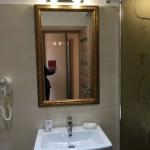 romania_olimp_hotel_ciresica_13.