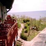 romania_olimp_hotel_ciresica_13