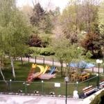 romania_olimp_hotel_ciresica_14