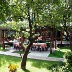 romania_olimp_hotel_ciresica_15