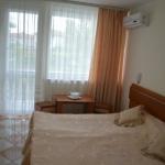 romania_eforie_nord_hotel_cupidon_02