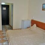 romania_eforie_nord_hotel_cupidon_04
