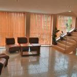 romania_eforie_nord_hotel_cupidon_05