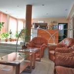 romania_eforie_nord_hotel_cupidon_08