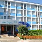 romania_eforie_nord_hotel_cupidon_11
