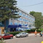 romania_eforie_nord_hotel_cupidon_12