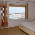 romania_olimp_hotel_egreta_03