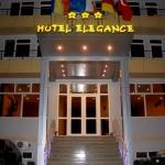 romania_mamaia_hotel_elegance_02