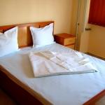 romania_mamaia_hotel_elegance_08