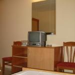 romania_mamaia_hotel_elegance_12