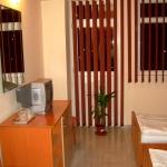 romania_mamaia_hotel_elegance_16