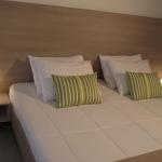 Romania_Venus_Hotel_Favorit_Modernizat_01