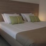 Romania_Venus_Hotel_Favorit_Modernizat_04