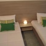 Romania_Venus_Hotel_Favorit_Modernizat_06