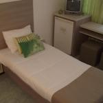 Romania_Venus_Hotel_Favorit_Modernizat_07