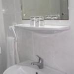 Romania_Venus_Hotel_Favorit_Modernizat_09