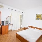 romania_eforie_sud_hotel_flacara_2
