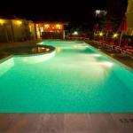 romania_eforie_sud_hotel_flacara_4