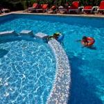 romania_eforie_sud_hotel_flacara_5