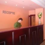 romania_eforie_nord_hotel_giulia_03