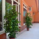 romania_eforie_nord_hotel_giulia_05