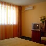 romania_eforie_nord_hotel_giulia_07