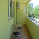 romania_eforie_nord_hotel_giulia_09