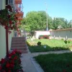 romania_eforie_nord_hotel_giulia_10