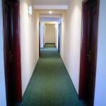 romania_eforie_nord_hotel_giulia_11