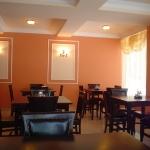 romania_eforie_nord_hotel_giulia_12